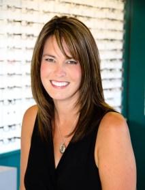 Dr. Christina P. Kesslar