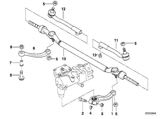 95 Bmw 530i Oxygen Sensor Wiring Diagram Wiring Schematic Diagram
