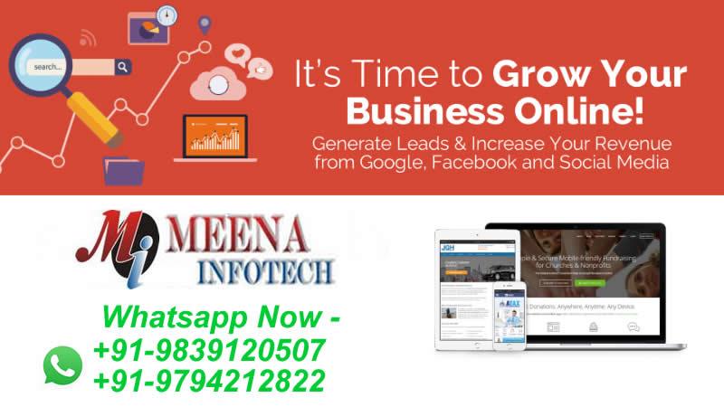 make your flyer online - Onwebioinnovate