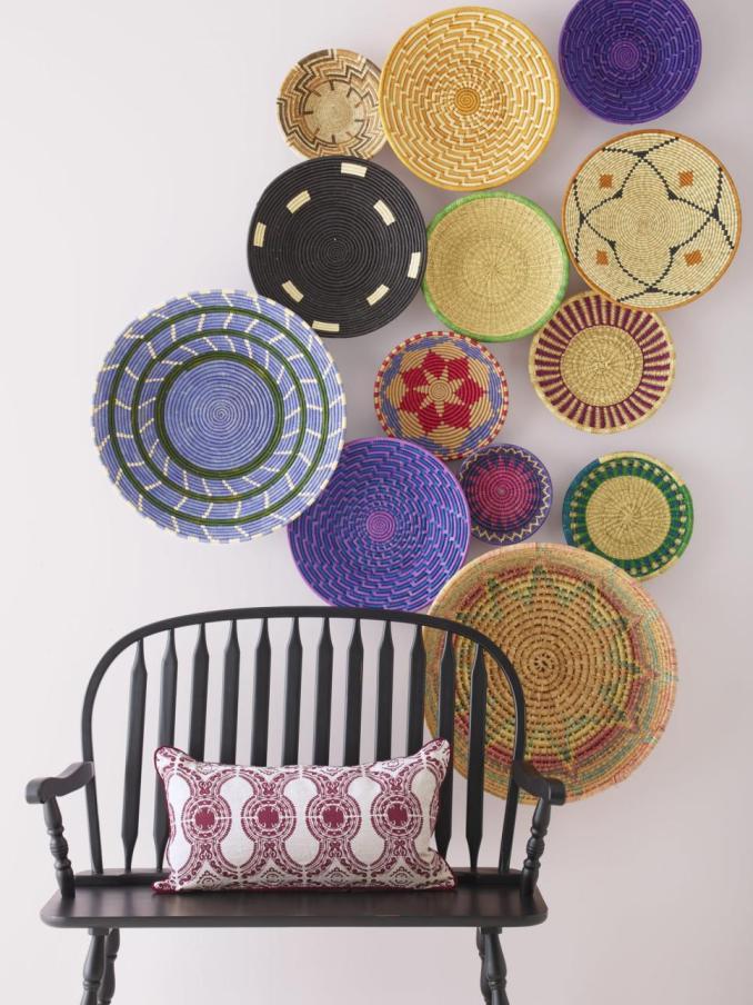 baskets-3