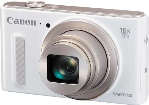 Posh Reviews Canon Powershot Price Features Canon Powershot Sx610 Hs Specs Canon Powershot Sx610 Hs Digital Camera Canon Powershot Price