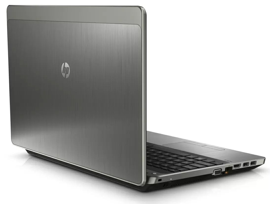 hp probook 4530s 2gb 500gb price in pakistan specifications features