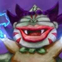 俺様がお金など捨ててやる! | camijoh [pixiv] http://www.pixiv.net/member_illust.php?mode=medium&illust_id=7974752