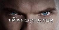 the transporter refueled mega blog baner