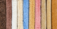 How to choose the perfect carpet colour and design | Mega ...