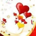 descargar palabras de cumpleaños para tu novio, nuevas palabras de cumpleaños para tu novio