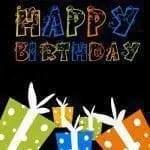 descargar palabras cristianas de cumpleaños, nuevas palabras cristianas de cumpleaños