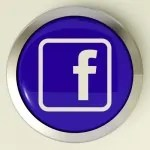 Impacto del facebook en la sociedad, repercusión del facebook en la sociedad