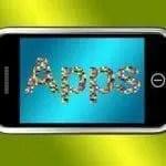 Formas de mensajería instantanea, mensajería instantanea en telefonos inteligentes