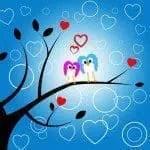 descargar mensajes para tu único amor,mensajes lindos para tu único amor,amor,descargar palabras bonitas para tu único amor