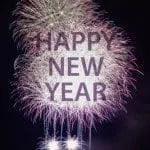 descargar mensajes de Año nuevo, nuevas frases de Año nuevo
