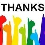 descargar mensajes de agradecimiento para tus amigos, nuevas palabras de agradecimiento para tus amigos