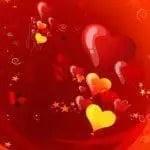 descargar mensajes de cumpleaños para tu enamorado, nuevas frases de cumpleaños para tu enamorado