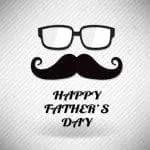 Dedicatorias bonitas por el dia del padre, bajar mensajes bonitos por el dia del padre
