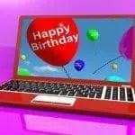 descargar mensajes de cumpleaños para mi hemano que esta lejos, nuevas palabras de cumpleaños para mi hemano que esta lejos