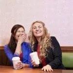 descargar mensajes de amistad para mi preferible amigo, nuevas palabras de amistad para mi preferible amigo