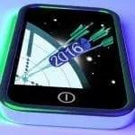 descargar mensajes de Año nuevo para cumplir metas, nuevas palabras de Año nuevo para cumplir metas