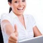 descargar mensajes de motivación para tus trabajadores, nuevas palabras de motivación para tus trabajadores