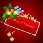 enviar nuevos pensamientos de Navidad, bajar gratis(libre) mensajes de Navidad