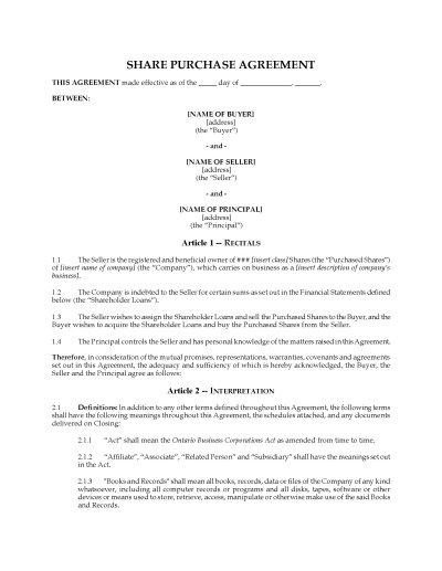 Assignment of loans - worldhistoryfsallsdsu.web.fc2.com