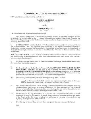 Triple Net Lease Form Net Lease Agreement Template Fine Triple Net