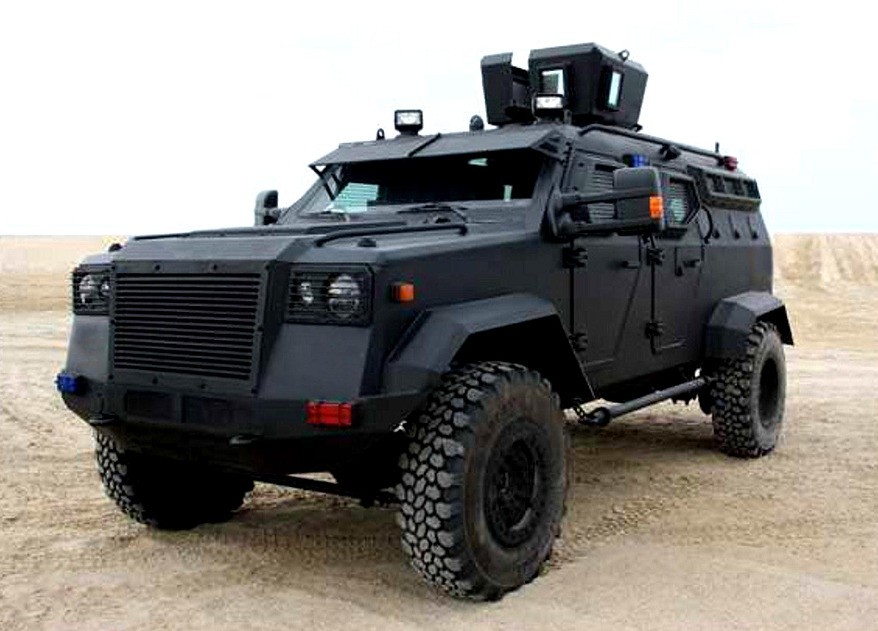 Armored Personnel Carrier 10 furthermore Exelon Logo   Transparent also 76 Series Landcruiser likewise Next Gen Bmw 3 Series Renderings Show A Radical Design Change additionally Volvo Shifts S90 Sedan Production To China. on electric vehicles
