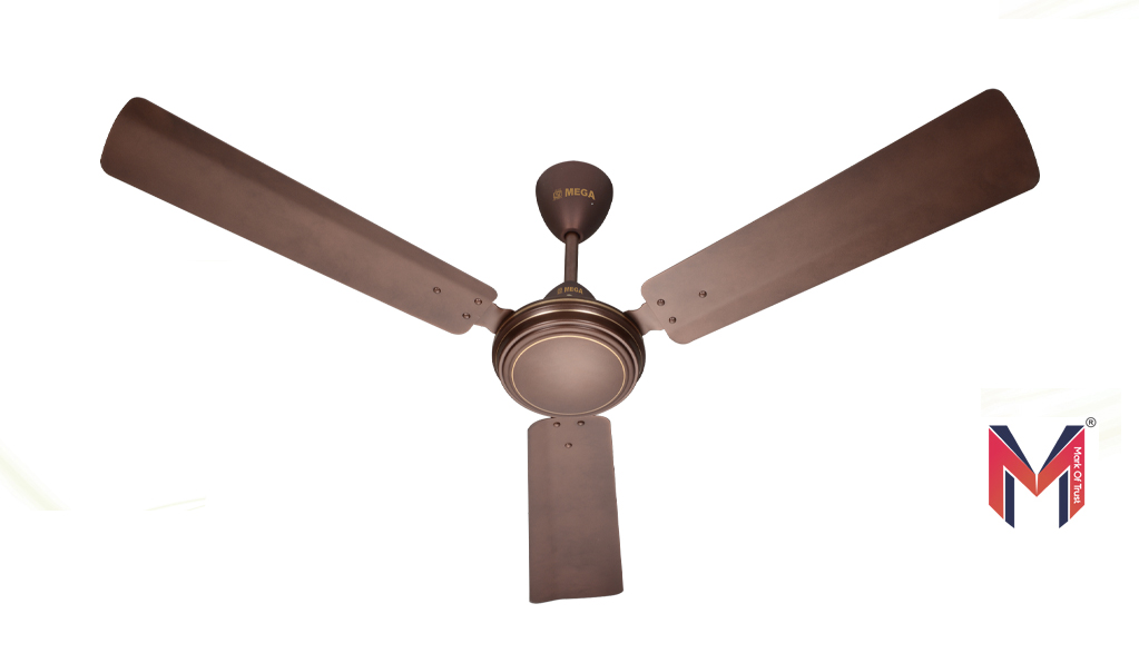 Ceiling Fans Manufacturers in India, Ceiling Fans