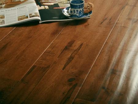Bostik Single App Wood Flooring Adhesive Ivoiregion