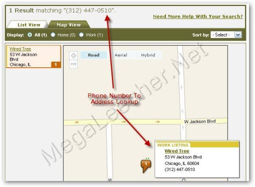 Number Check Phone 1mobilereverse cell phone number lookup free name