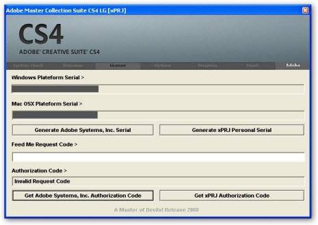 cs4 photoshop free download full version windows 7
