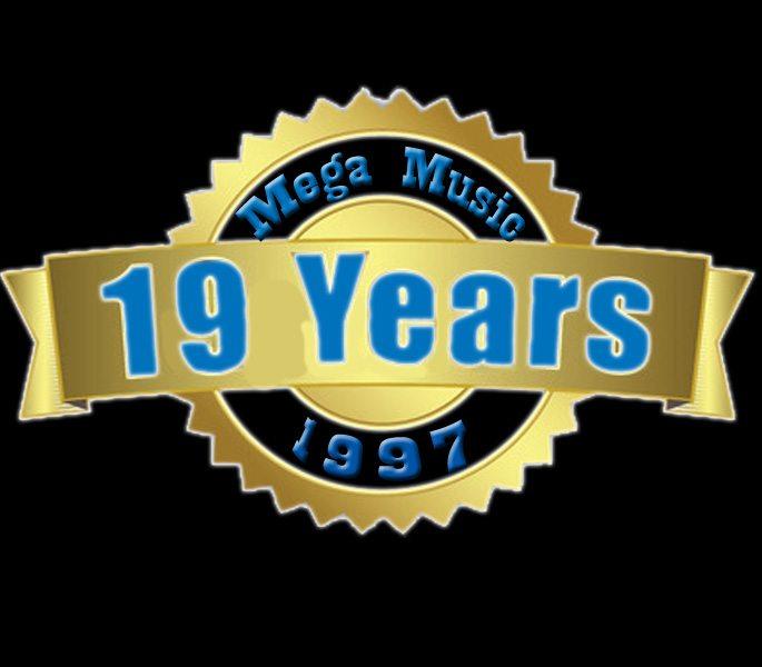 19 Year WEBSITE