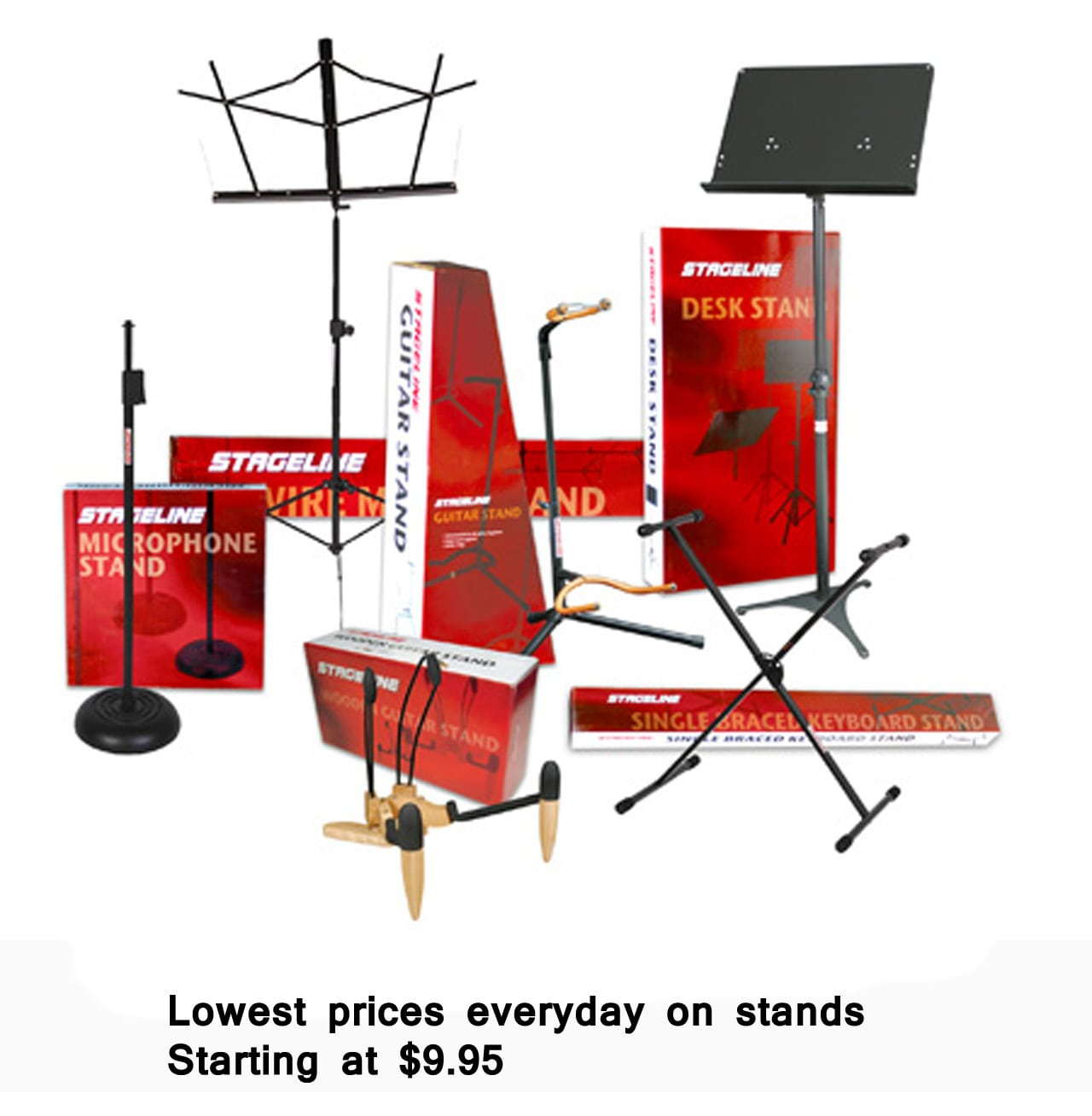 stands-with-lowest-prices