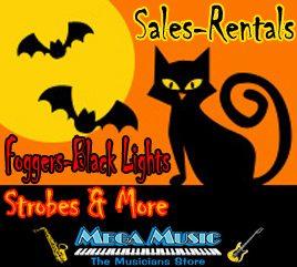 halloween-cat-bats-copy