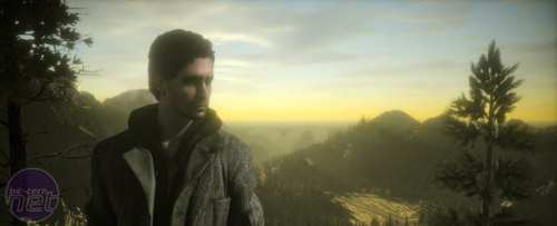 Game Three   alan wake 4w 500x203