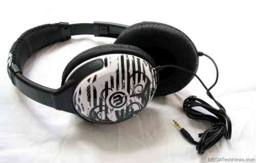 MegaTech Reviews   Wicked Audio Reverb Headphones   wickedreverb 0 500x319