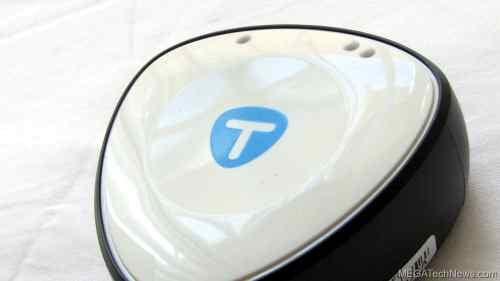 MEGATech Reviews   Tunebug Shake Portable SurfaceSound Speaker   tunebug 1 500x281