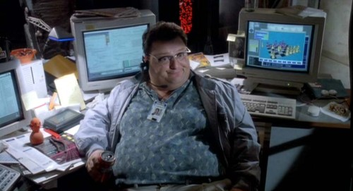 Protect Yourself From The Hacker Onslaught   nedry 500x271