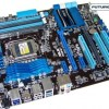 ASUS-P8P67-Motherboard-Review-7-500x312