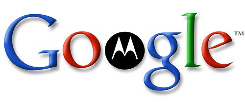 MEGATech Biz   Google Purchases Motorola: What Does it Mean?   Google