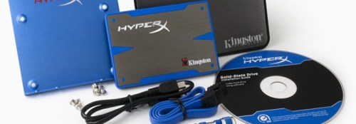 The News: There is No Time For This Edition   HyperX SSD DesktopNotebook Bundle 689x240 500x174