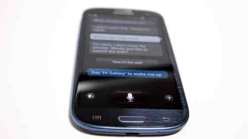 MEGATech Reviews   Samsung Galaxy S III (I747) Android Smartphone   sgs3 4 500x281