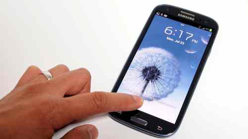 MEGATech Reviews   Samsung Galaxy S III (I747) Android Smartphone   sgs3 6 500x281