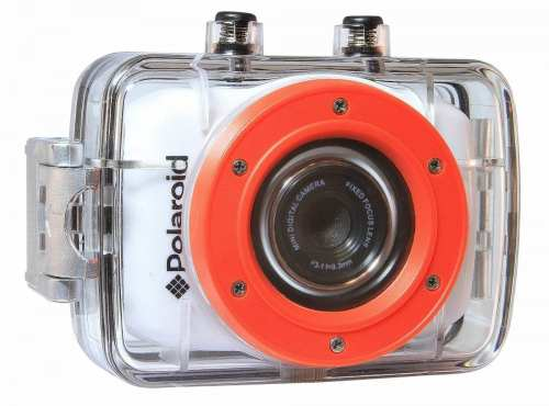 Polaroid Announces New Line of Sports Cameras   XS7 IMG 0237B 500x370