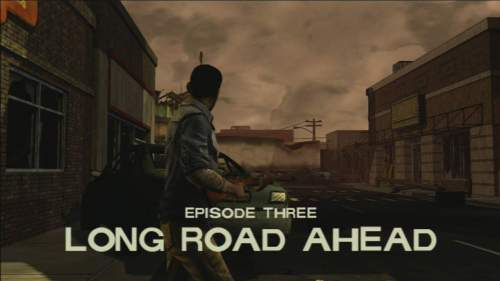 MEGATech Reviews   The Walking Dead Episode Three for Xbox 360 (XBLA)   thewalkingdead episode3 2 500x281