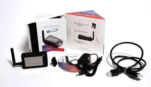 MEGATech Reviews   Diamond Multimedia WPCTVPRO VStream Wireless USB to TV   wpctvpro 3 500x289