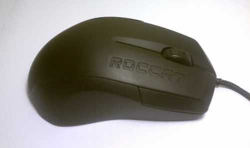 MEGATech Reviews: Roccat Savu Hybrid Gaming Mouse   C360 2013 03 28 04 42 07 500x296