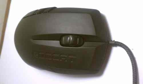 MEGATech Reviews: Roccat Savu Hybrid Gaming Mouse   C360 2013 03 28 04 43 32 500x296