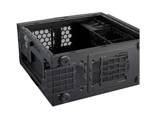Cooler Master Releases Storm Scout 2 Advanced   CM Storm Scout2 Advanced 6 500x374