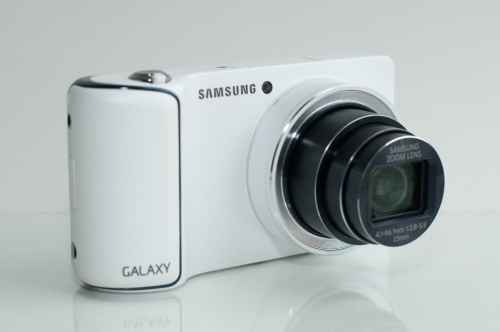 MEGATech Reviews   Samsung Galaxy Camera   AS3 4871 500x332