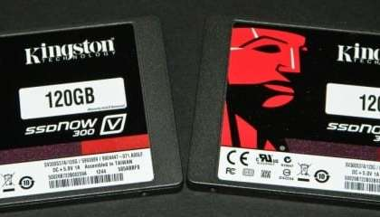 Kingston-SSDNow-V300-120GB-Desktop-and-Laptop-Upgrade-Kit-Review-7-689x240